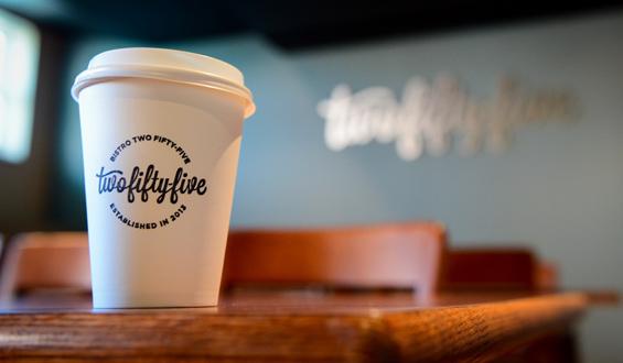 coffeecup_2013_09_10_02_26_44