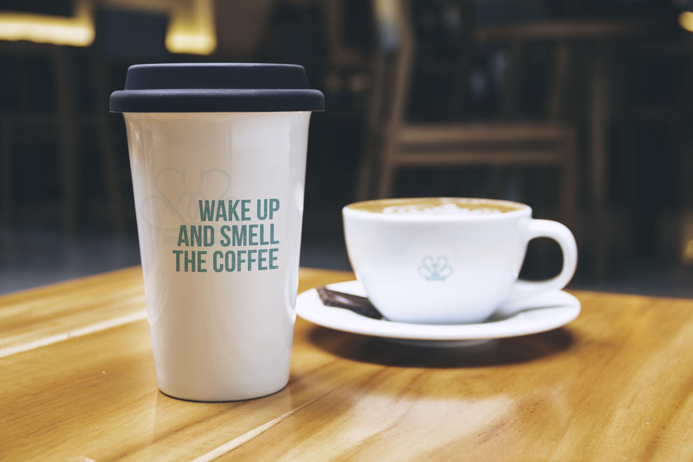 CLR_mugs