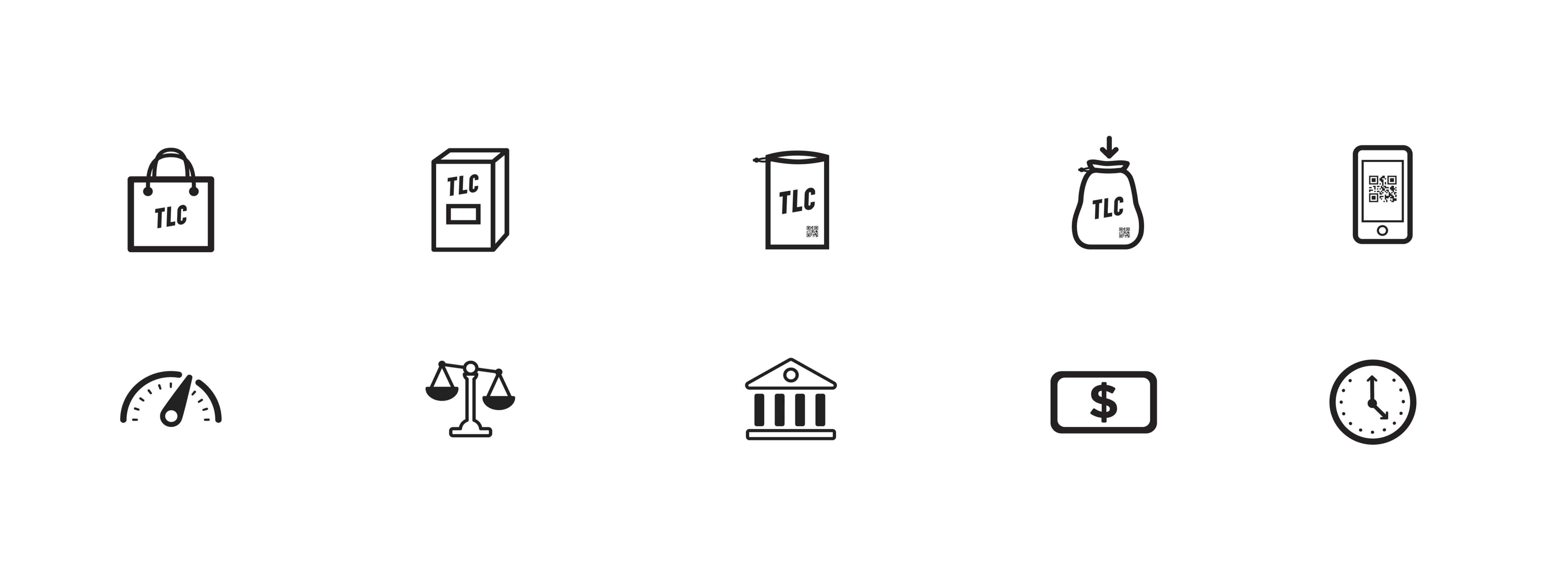 TLC-icons2