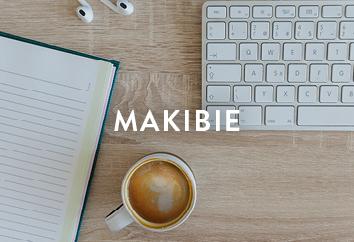 Makibie
