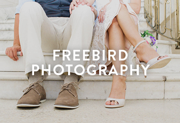 Freebird Photography
