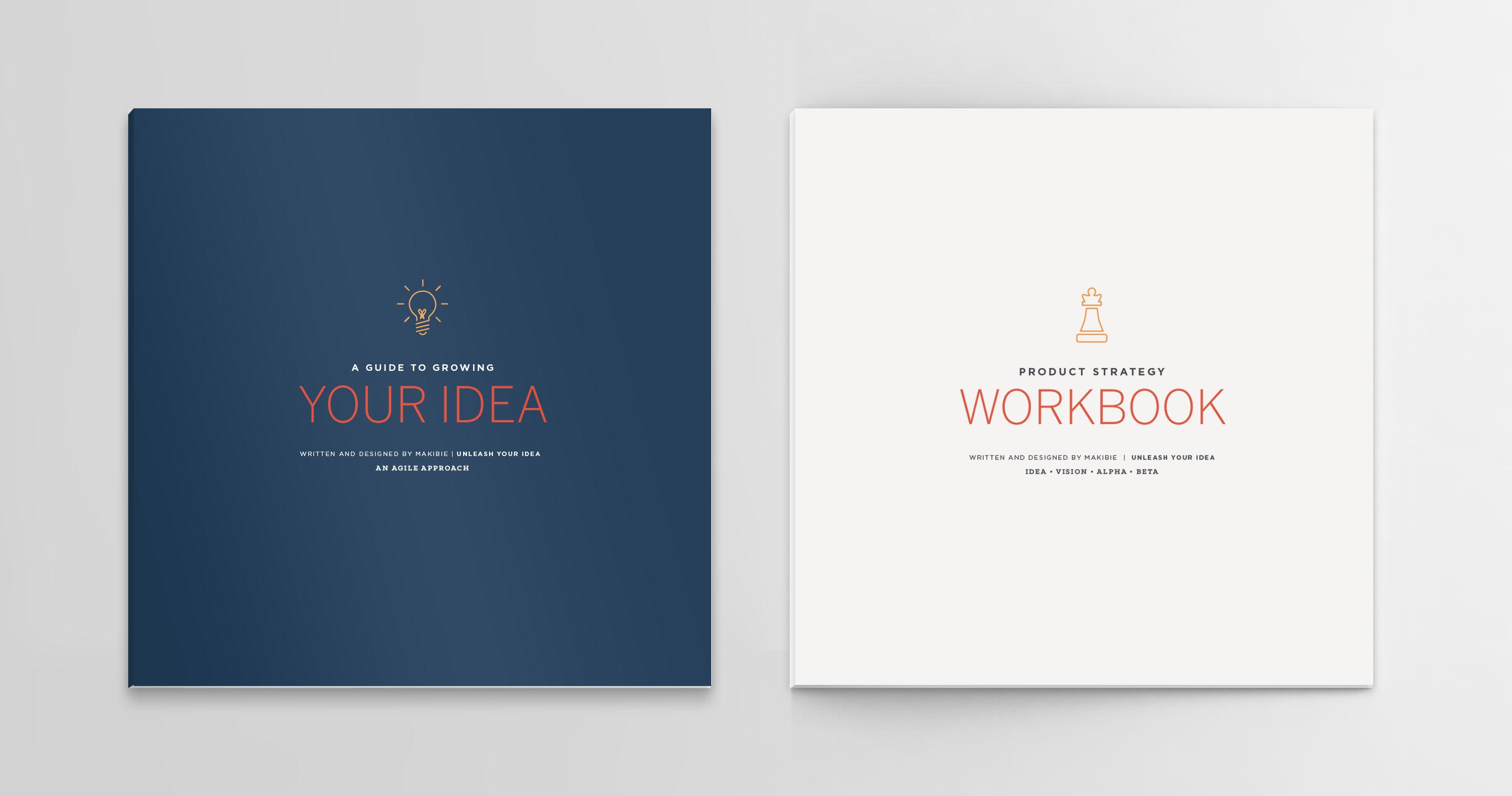 workbookmock-cover
